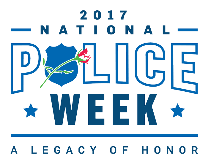 2017_POLICE-WEEK-white-bkgd-web-fw