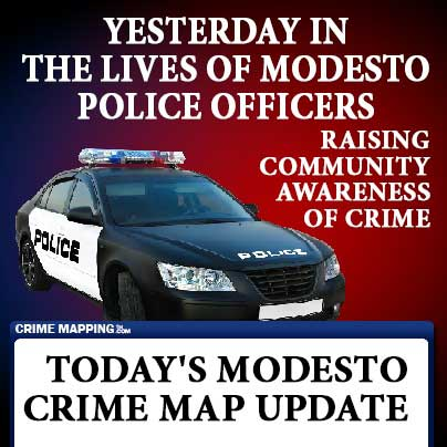 MPOA-Crime-Map-photo1